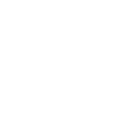 100% Positive Feedbacks