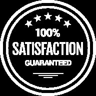 100% Positive Feedbacks