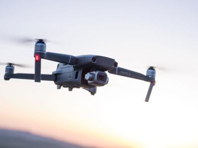 Acheter vdrone camera drone avec caméra amztronics® t20cw