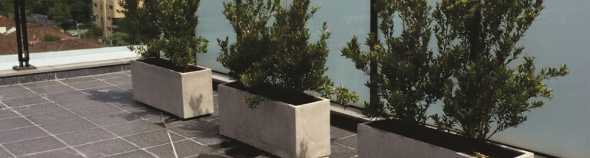 Zenith Home Garden Decor Ebay Stores Home Decorators Catalog Best Ideas of Home Decor and Design [homedecoratorscatalog.us]
