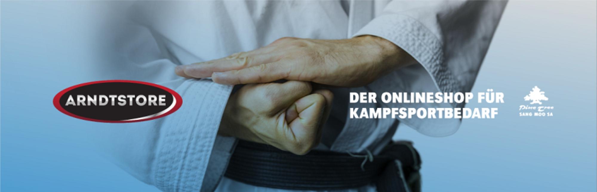 Springseil Sprungseilchen Boxen Fitness Ausdauer Training Schwarz L:240cm Neu! Sport Weitere Sportarten
